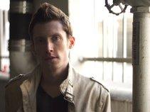 Ryan Fitzgerald