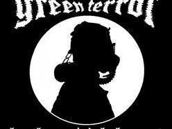 Green Terror Grind