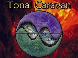 Tonal Caravan