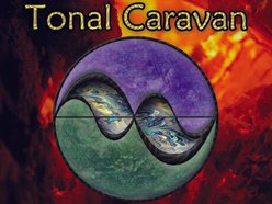 Image for Tonal Caravan