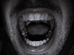 Image for Bare Your Teeth