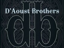 D'Aoust Brothers