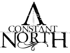 Image for A CONSTANT NORTH