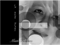 Misti Flowers