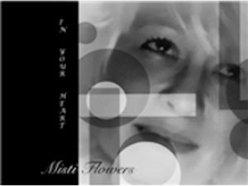 Image for Misti Flowers
