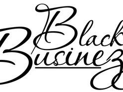 Black Businezz