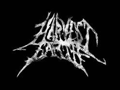 Harvest Earth