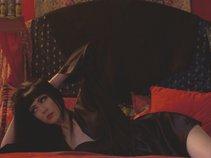 Blackfeather Jane