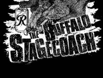No Buffalo