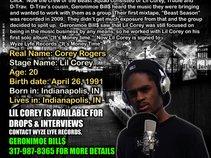 LiL Corey