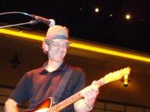 Gary 'Guitar' Gramolini