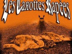 Image for Les Carottes Rapées