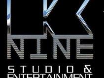 K9 Studio & Entertainment LLC