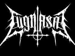 Image for Lugnasad