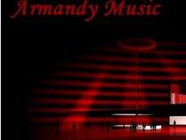 Armandy