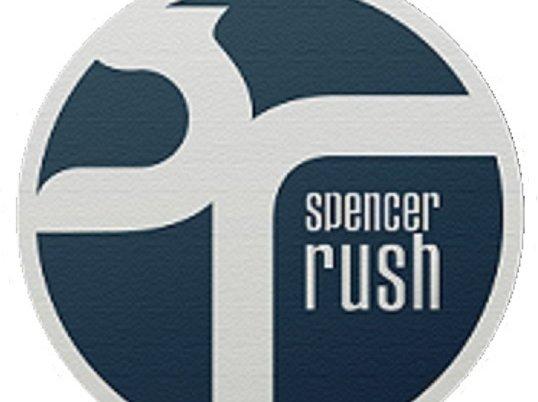 Image for Spencer Rush