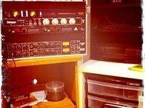 The Battlefields Studio