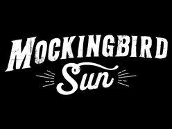 Image for Mockingbird Sun