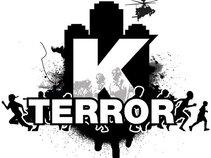 K-Terror