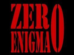 Zero Enigma