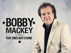 Image for Bobby Mackey