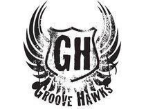 Groove Hawks