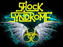 Shock Syndrome