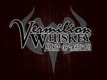 Vermilion Whiskey