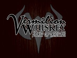 Image for Vermilion Whiskey
