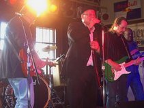 RKO Blues Band