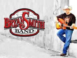 Bryan Smith Band