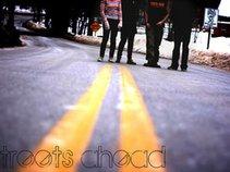 Streets Ahead
