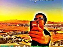 Paradize Productions (Taylor Brown)