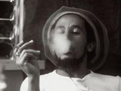 komunitas reggae indonesia