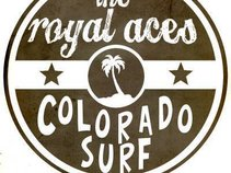 The Royal Aces