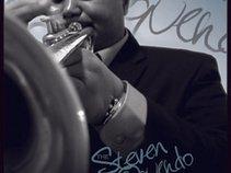 The Steven Oquendo Latin Jazz Orchestra
