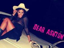Dear Ashton
