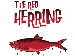 Image for The Red Herring