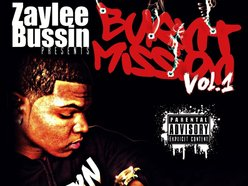 Image for Zaylee Bussin