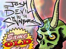 Josh the Devil & The Sinners