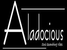 Image for Aladocious