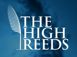 Image for The High Reeds