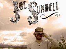 Joe Sundell
