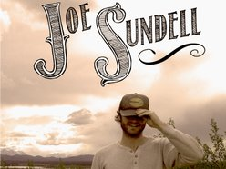 Image for Joe Sundell