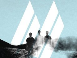 Image for The Moderates