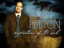 Cory Felton
