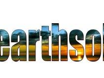 EarthSol