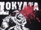 Lokyata