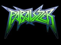 Image for Paralyzer