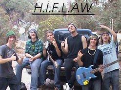 HIFLAW